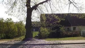 haus kaufen steinhöfel häuser in steinhöfel grosses baugrundstück tempelberg lindenstrasse 14 in brandenburg