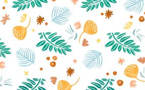 imagenes de otoño para fondo de escritorio 10 fondos de pantalla para otoño fresh wood
