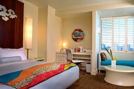 design hotel san francisco w san francisco hipmunk
