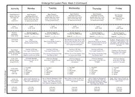 strengthsquest curriculum outline and learning activities 28