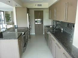Kitchen Cabinets Miami Inspirational  Remodeling HBE Kitchen - Kitchen cabinets miami