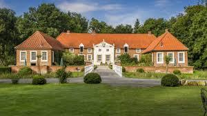 Wetter Bad Bederkesa Niedersachsen Urlaub U2022 Die Besten Hotels In Niedersachsen Bei