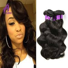 Purple Remy Hair Extensions by Online Get Cheap Indian Remy Body Wave Aliexpress Com Alibaba Group