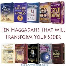 artscroll children s haggadah passover the official artscroll