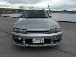 nissan skyline 2008 wrecking nissan skyline r33 manual turbo 1996 s2 ecr33 parts only