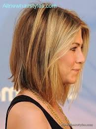 shorter in the back longer in the front curly hairstyles ideas for short hairstyles short in front longer in back