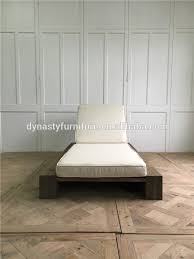 Wooden Outdoor Daybed Furniture by Beach Daybed Beach Daybed Suppliers And Manufacturers At Alibaba Com