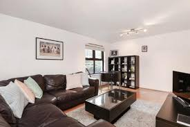 London Two Bedroom Flat 2 Bed Flats For Sale In North London Latest Apartments Onthemarket
