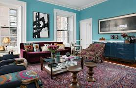the 10 most important tips for decorating on a tight budget