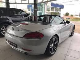 bmw 3 0 z4 bmw z4 webmotors