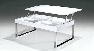 coffee tables that rise up coffee tables that raise up s coffee tables raise up twip me