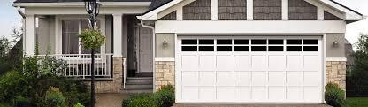 wood composite garage doors wood garage doors 100 series