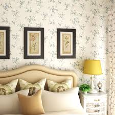 awesome wallpaper design for bedroom in interior design ideas for