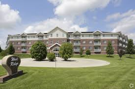 4 bedroom houses for rent in grand forks nd west ridge apartments rentals grand forks nd apartments com