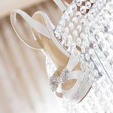 wedding shoes montreal angela nuran shoes comfortable wedding special occasion shoes