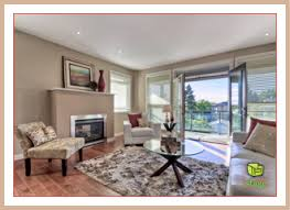 set your stage blog how much does vacant condo staging cost in