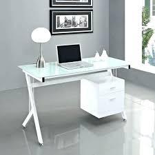 Ikea Home Office Desk Ikea Office Cabinets Atken Me