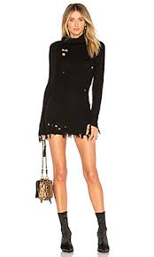 revolve dresses friends dresses revolve