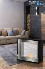 14 best frame like freestanding fireplaces images on pinterest