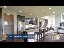 lake forest in noblesville in new homes u0026 floor plans by pulte homes