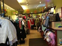 57 best indianapolis clothing retailers images on pinterest a