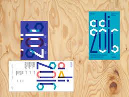 Desgin by Twopoints Net Flexible Visual Identities U0026 Editorial Design