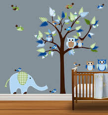 Boys Nursery Wall Decals Boy Nursery Wall Decals Wonderful Color Boy Nursery Wall Decals