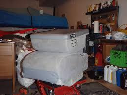 dodge ram center console sub box center seat subwoofer box dodge diesel diesel truck resource