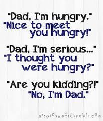 father daughter quotes u2013 quotesta