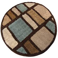 10 Round Rug by 58 Round Carpets Home Rio Rancho Round Area Rugs Medsmatter Org