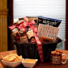 fathers day gift basket fathers day gift baskets port venice sarasota florida gift