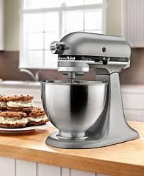 black friday kitchenaid mixer kitchenaid mixers stand and hand mixers macy u0027s