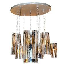 Polished Brass Bathroom Lighting Fixtures Best Of Polished Brass Bathroom Lights Polished Brass Bathroom