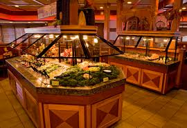 Buffet Salad Bar by Double Salad Bar Quick Dinners Pinterest Salad Bar Salad