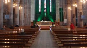 Church Lights Ecolight Energy Efficient Lighting For The Future Led
