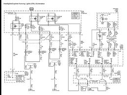 2007 pontiac g6 stereo wiring harness pontiac wiring diagrams