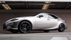 lexus is250 f sport 2014 is250 f sport spotted on air clublexus lexus forum discussion