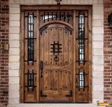 pooja room door designs pooja room door designs in wood door