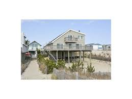 delaware beaches and new jersey shore real estate properties for