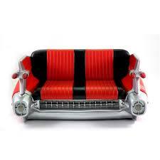 Sofa Rental Cadillac Sofa Rental La U0026 Oc