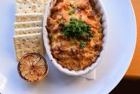 cuisine internationale voila cuisine internationale avaleht norfolk virginia üü