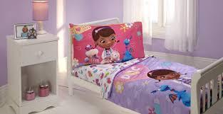 Walmart Toddler Bed Bedding Set Wonderful Toddler Bed Bedding Sets Toddler Bed Sets