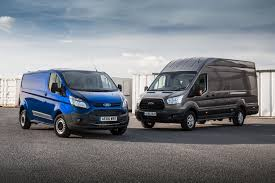 mitsubishi custom cars news round up ford transit updates fiat management shift bca