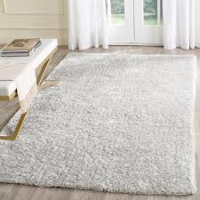non toxic area rugs curtain u0026 rug 2017 reference corepy org part 3