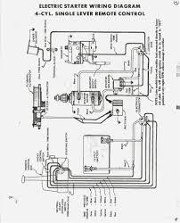 8530a3451 wiring diagram coleman caboose wiring diagram u2022 wiring