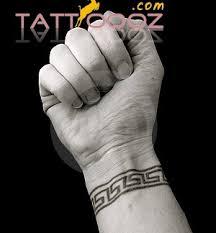 http tattoooz com cool wrist designs photo