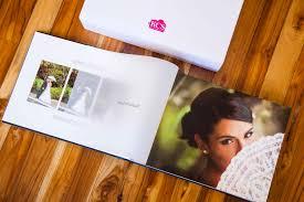 Italy Photo Album Fine Art Books Karla Cordero Studio Photography