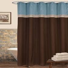 coffee tables cowboy boot shower curtain hooks western bathroom