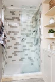 44 best projects images on pinterest shaker style master