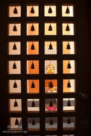 shilpi handcrafted wall mounted temple and wall shelf in sheesham shilpi dewan khannashilpi1 on